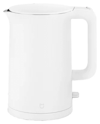 Чайник Xiaomi Mijia Smart Kettle Белый
