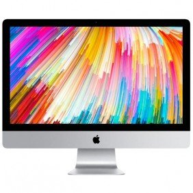 Моноблок Apple iMac 27 late 2017  MNE92